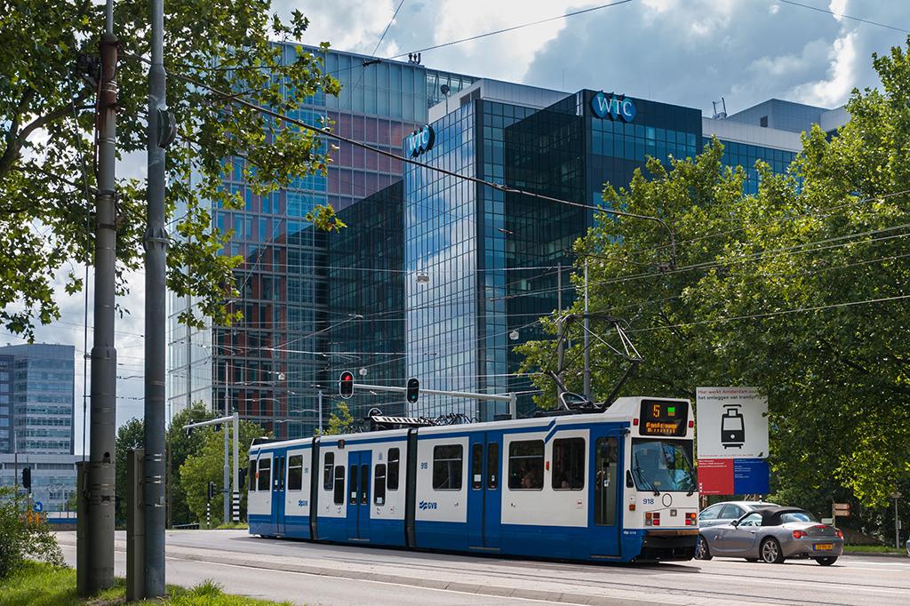 WTC_tram